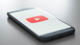 youtube 収益化